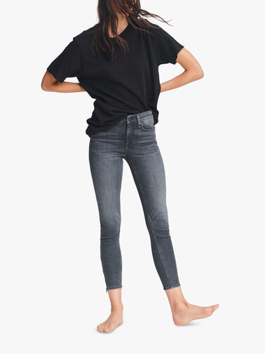 Cate-Mid-Rise-Zip-Detail-Ankle-Skinny-Jeans-0001151454