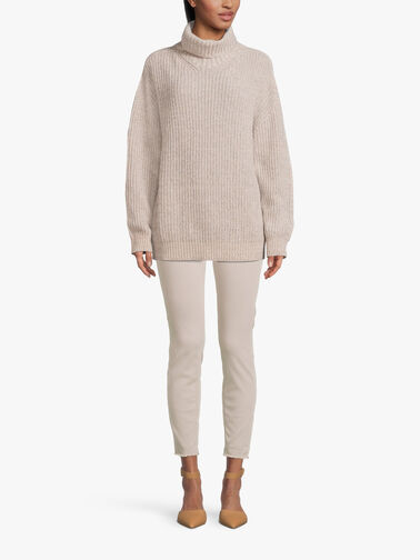 Chunky-Textured-Roll-Neck-Knit-L1WC27