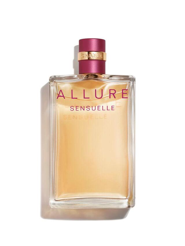 ALLURE SENSUELLE Eau De Parfum Spray 50ml