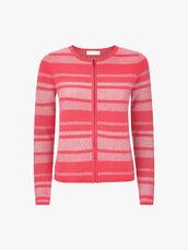 Zip-Thru-Knitted-Cardigan-0001069420