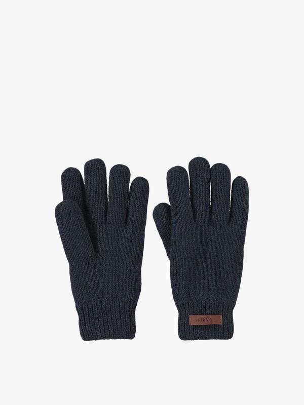 Haakon Gloves
