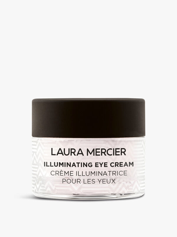 Illuminating Eye Cream