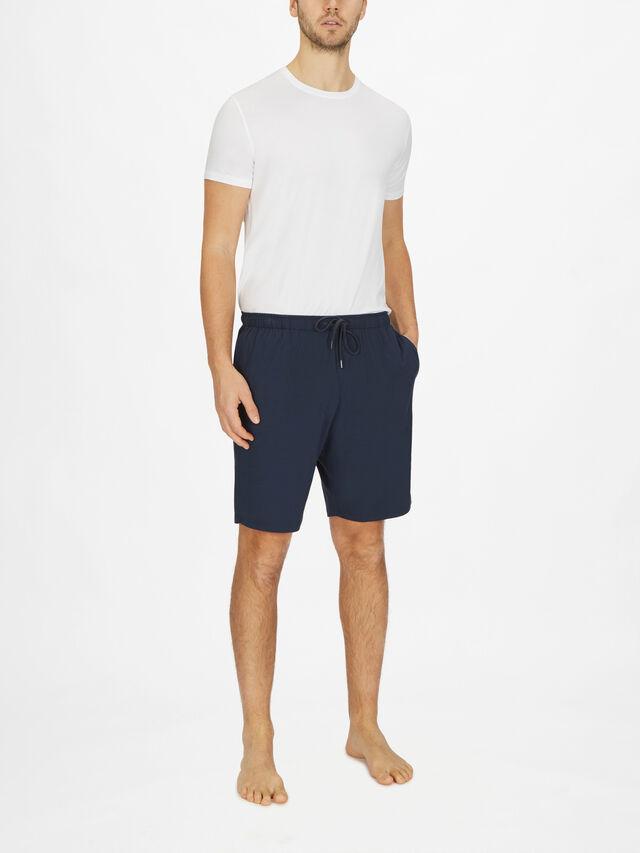 Basel Men's Shorts