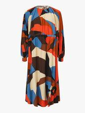 Ophelia-Dress-0000421332