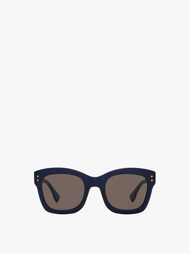 Diorizon 2 Sunglasses