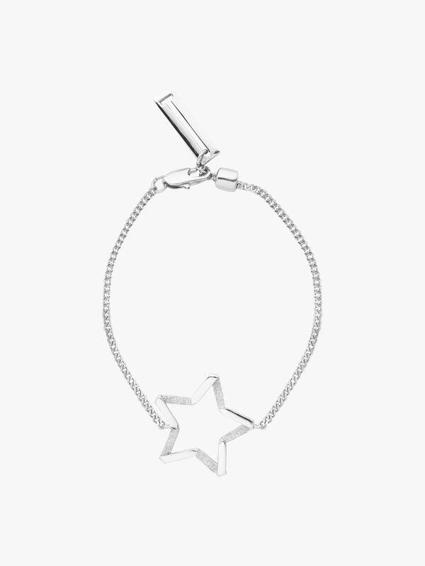 Exclusive Star Bracelet