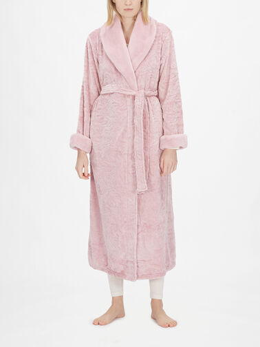 "52""-Long-Sleeve-Shawl-Collar-Wrap-Robe-0001181714"