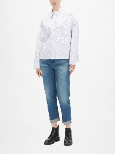 Crushed-Stripe-Shirt-0001195462