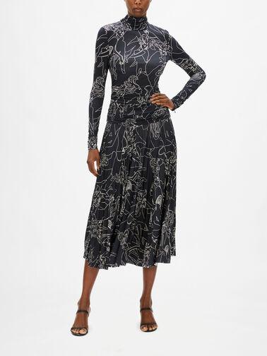 Printed-Pleated-Dress-0001185991