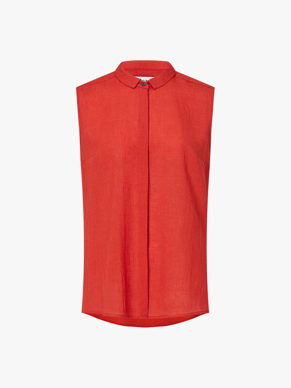 SLEEVELESS-SHIRT-WITH-CONTRAST-PIPING-0001021234