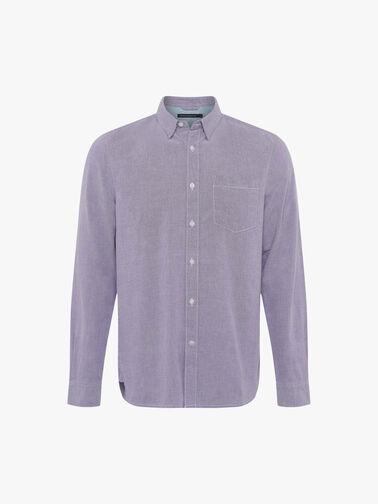 Classic-Oxford-Long-Sleeve-Shirt-52PAE