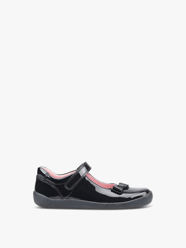 Giggle-Black-Patent-School-Shoes-2799-3