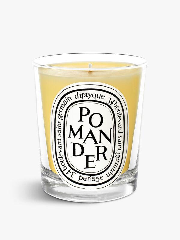 Candle Pomander 190 g