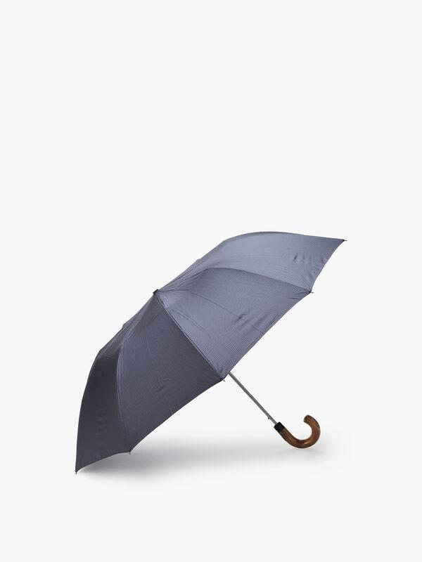 Dalston Umbrella