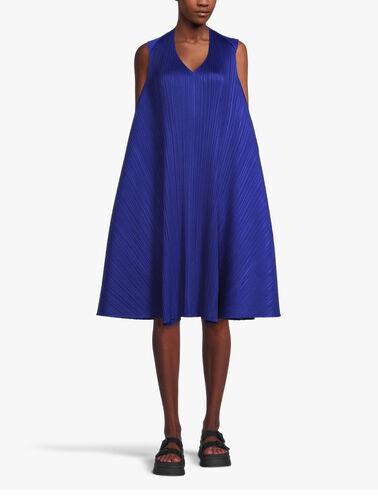 Antelope-Dress-PP16JH544