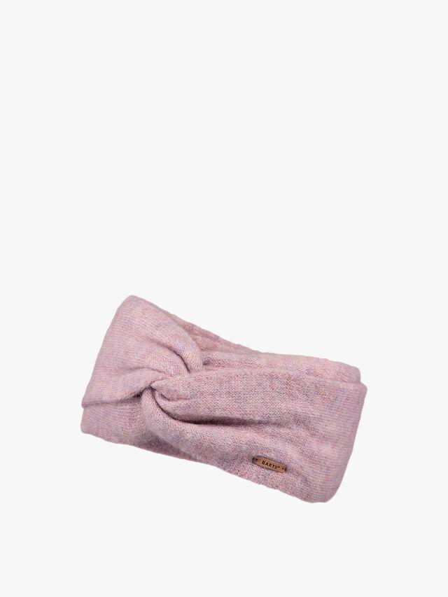 Witzia Headband