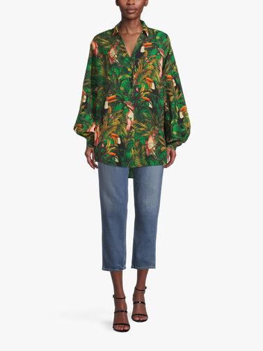 Oversized-Parrot-Printed-Shirt-NFDJC165-4