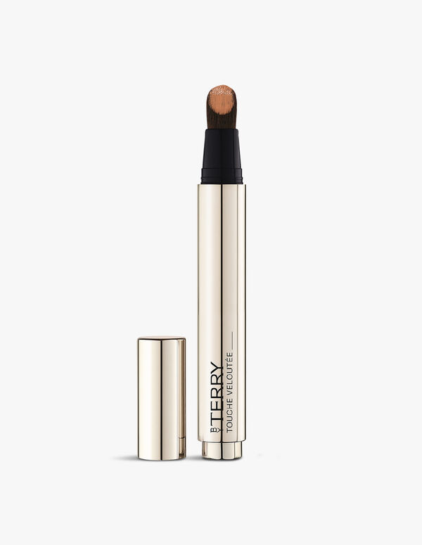Touche Veloutée Highlighting Concealer