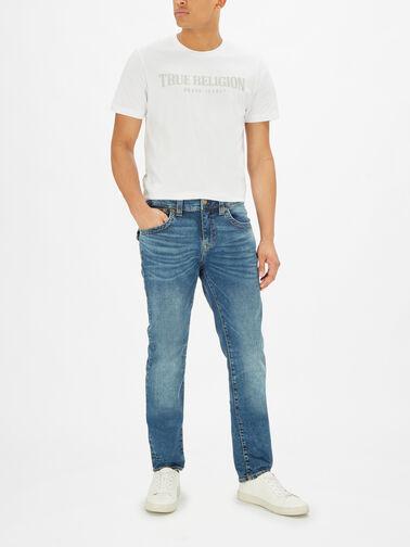Rocco-Back-Pocket-Flap-Jeans-105026