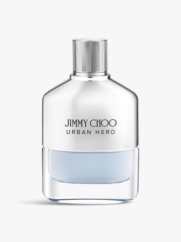 Urban Hero Eau de Parfum 100 ml