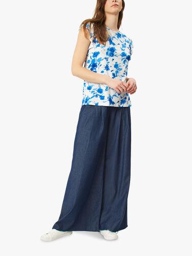 Print-Frill-Sleeve-T-Shirt-5969F-10