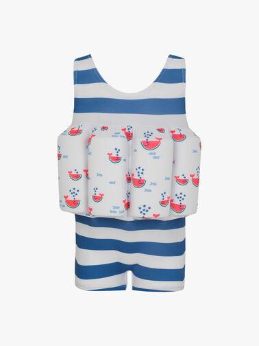 Watermelon-Whale-Floatsuit-0001158510