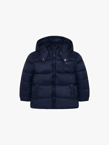 Basic-Hooded-Puffa-Coat-0001075774