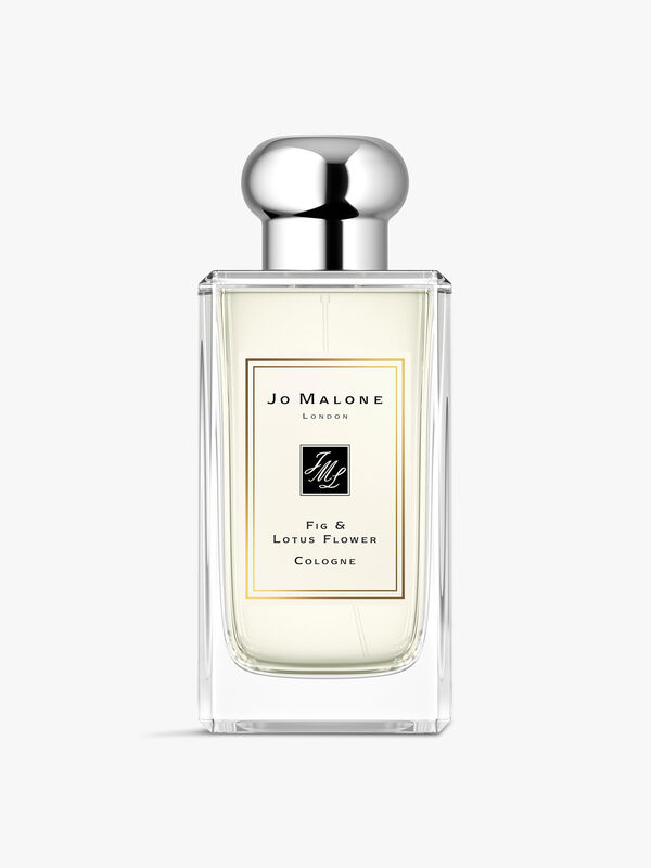 Jo Malone London Fig & Lotus Flower Cologne 100ml