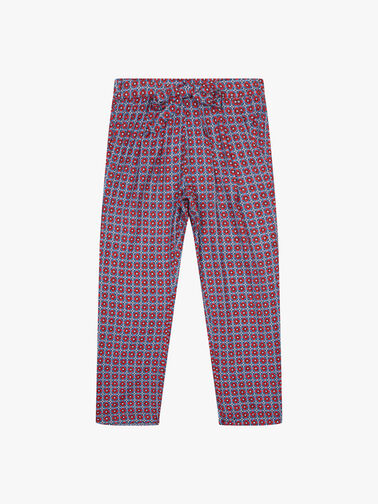 Printed-Trousers-3558-ss21