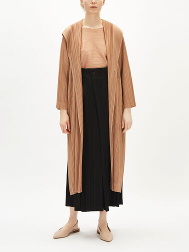 Hooded-Coat-0001035413