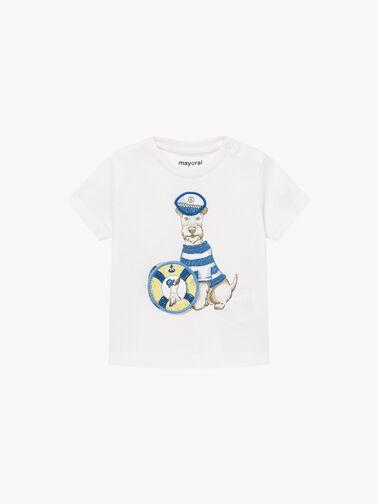 Captain-Dog-T-shirt-1007-SS21