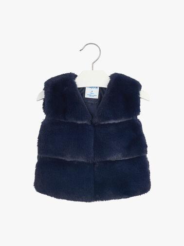Faux-Fur-Gilet-0001184386