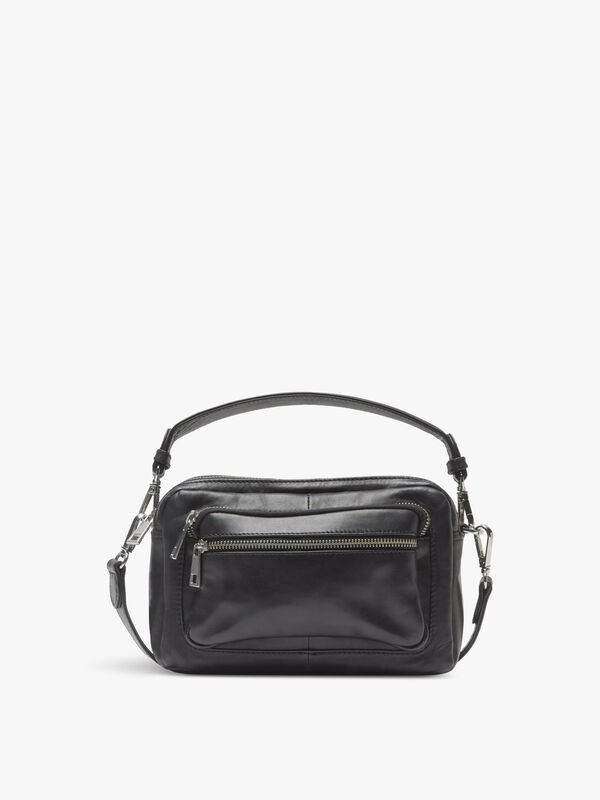 Veg Molly Classic Bag