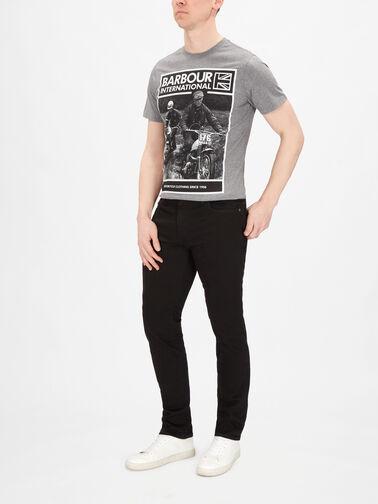 511-Slim-Fit-Jeans-0001012702