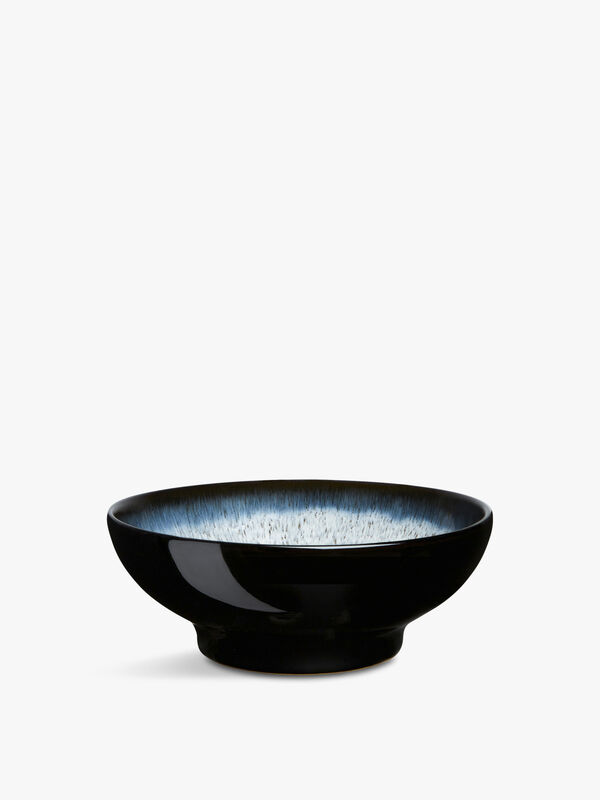 Halo Serving Bowl