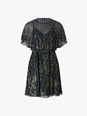 Penna-Lurex-Short-Dress-0000406880