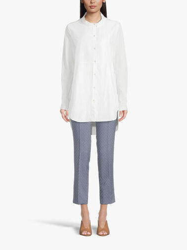LS-Mandarin-Collar-Cotton-Applique-Shirt-w-Side-Split-Pockets-Anne1