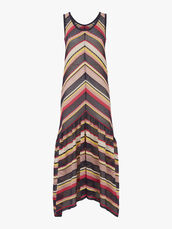 Pontile-Knitted-Maxi-Dress-0001045425
