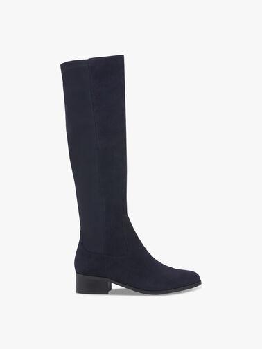 Bella-Knee-Boots-0106-50251-0085-002