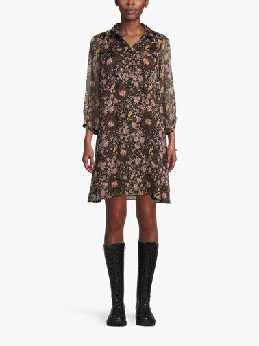 Nordic-Escape-Wild-Flower-Printed-Dress-BT30125