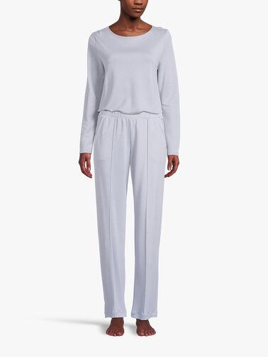 Pure-Comfort-Long-Pants-078605
