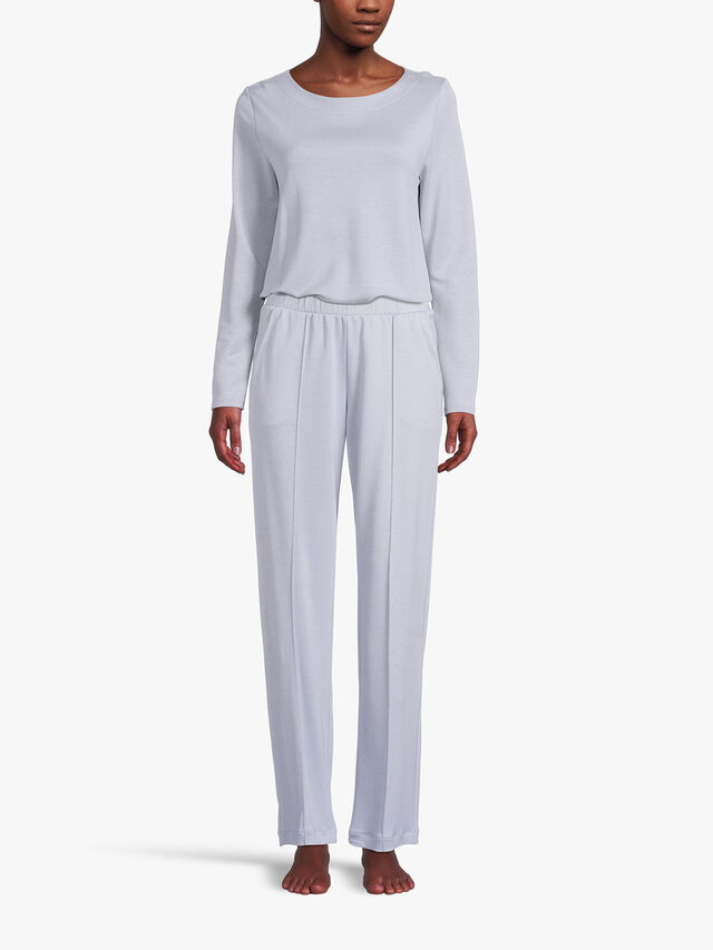 Pure Comfort Long Pants
