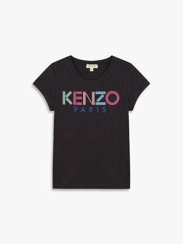 Kenzo-Logo-T-shirt-0001158051