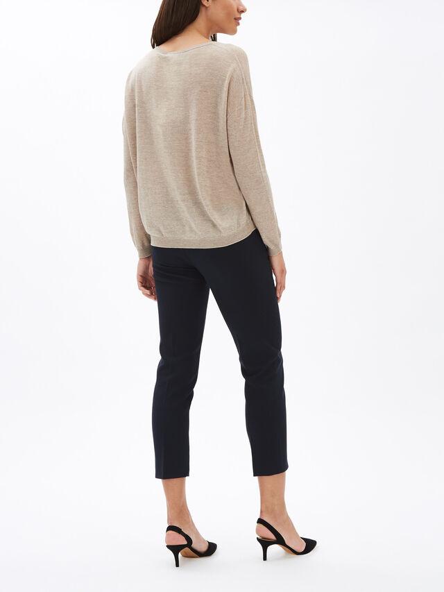 Estri Sweater