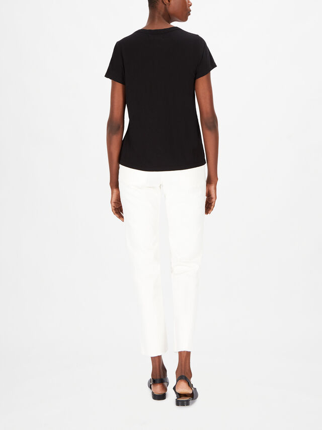 Tressa T Shirt