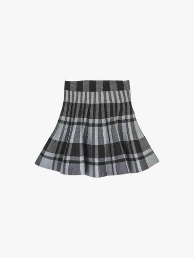 Plaid-Skirt-0001184374