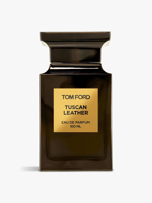 Tuscan Leather Eau de Parfum 100 ml