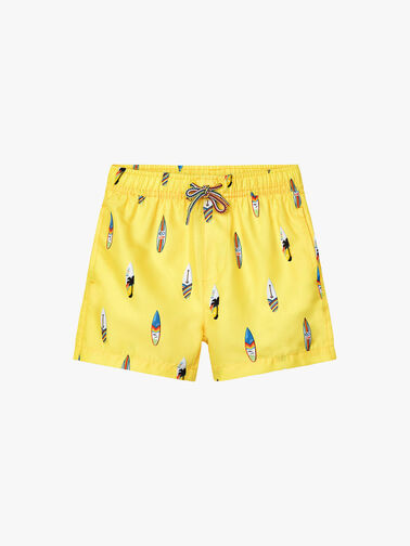 Surf-Print-Swimshort-3648-S21