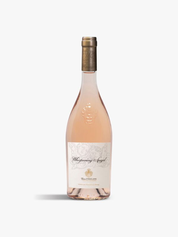 Whispering Angel Provence Rose 75cl