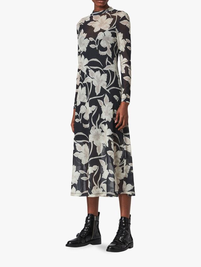 Hanna Jardin Dress